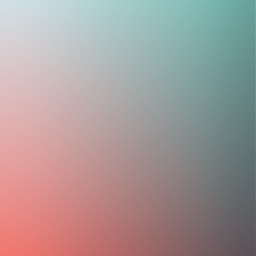 freetoedit blue red white gradient