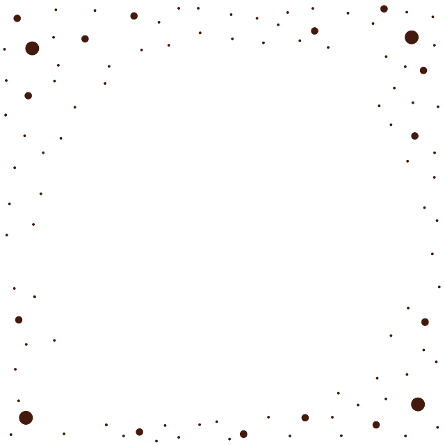 #aesthetic #kpop #frame #origftestickers #createfromhome #Freetoedit #Ftestickers #Remixit #Meeori ••••••••••••••••••••••••••••••••••••••••••••••••••••••••••••••• Sticker and Wallpaper Design : @meeori  Youtube : MeoRami / Meeori İnstagram : Meeori.picsart ••••••••••••••••••••••••••••••••••••••••••••••••••••••••••••••• Png • cute • Kawaii • Color • Colorful • Picsart Freetoedit • Ftestickers Remix • Remixit ••••••••••••••••••••••••••••••••••••••••••••• @picsart •••••