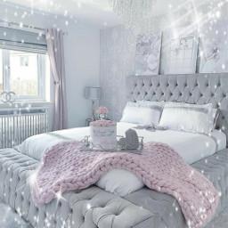 rooms bedroom deco freetoedit