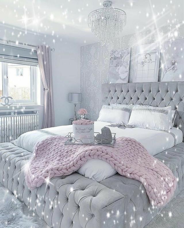 #rooms #bedroom #deco  #freetoedit