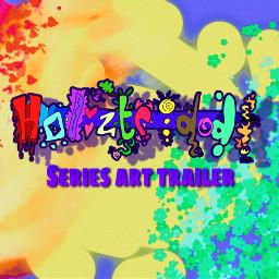 subscribe holiztridodi hollipolliyozza art drawing freetoedit