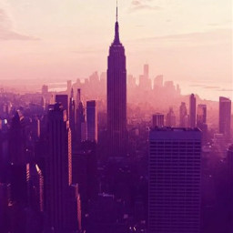 newyork wallpaper wallpaperiphone novayork freetoedit