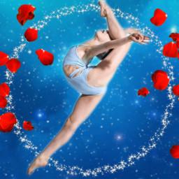 freetoedit ellianawalmsley dancemoms aldc dancers