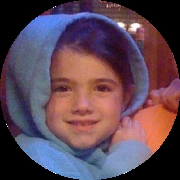 #freetoedit #babycharli #charlidamelio #charli #damileo