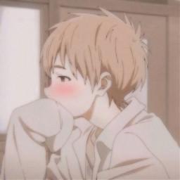 freetoedit animeboys animeboyfreetoedit cuteanimeboy