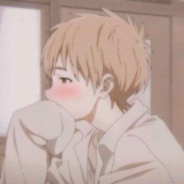 #freetoedit #animeboys #animeboyfreetoedit #cuteanimeboy