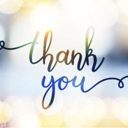 thankyou madewithpicsart 100followers thanku followthem alllivesmatter blacklivesmatter blm freetoedit