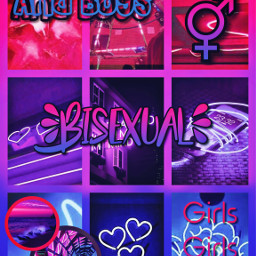 bisexual bisexualpride bisexualflag bisexuality bisexualaesthetic freetoedit