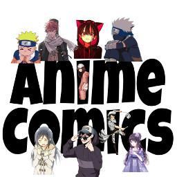 animecomicstime