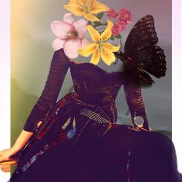 freetoedit myedit surreal surrealism editedeffect