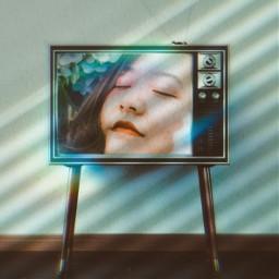 freetoedit surreal surrealism surreality aesthetic