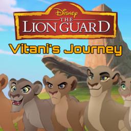 freetoedit lionking thelionking thelionguard lionguard