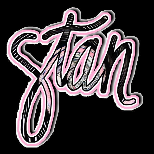 #freetoedit #stan #stanley