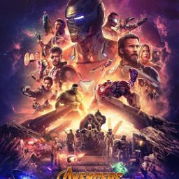 avengers avengersinfinitywar ironman thor hulk