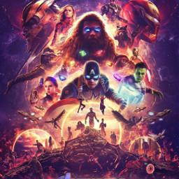 avengers avengersendgame avengers4 spiderman ironman