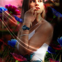 freetoedit effects rippleeffect photomanipulation manipulation sclaunich