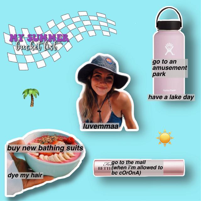 「𝐖 𝐄 𝐋 𝐂 𝐎 𝐌 𝐄」   ✩  ✩  ✩  ✩  ✩  ✩  ✩  ✩   ✩  ✩  ✩  ✩  ✩  ✩  ✩    ✩  ✩  ✩  ✩  ✩  ✩      ✩  ✩  ✩  ✩  ✩        ✩  ✩  ✩  ✩         ✩  ✩  ✩          ✩  ✩          ✩   ❝this niche is kinda empty looking oops❞               ✰ 𝐚𝐛𝐨𝐮𝐭 𝐭𝐡𝐞 𝐩𝐨𝐬𝐭 ✰  🐚𝕥 𝕚 𝕥 𝕝 𝕖 » my summer bucket list ✨𝕔 𝕣 𝕖 𝕕 𝕤 » whoever's stickers i used 🐚𝕗 𝕚 𝕝 𝕥 𝕖 𝕣 » vintage filter on tezza ✨𝕥 𝕚 𝕞 𝕖  𝕥 𝕒 𝕜 𝕖 𝕟 » 45 mins 🐚𝕒 𝕡 𝕡 𝕤  𝕦 𝕤 𝕖 𝕕 » picsart, pinterest, phonto, tezza   ✰ 𝐥𝐢𝐟𝐞 𝐭𝐡𝐢𝐧𝐠𝐬 ✰  🥥𝕕 𝕒 𝕥 𝕖 » 06~28~20 🌴𝕥 𝕚 𝕞 𝕖 » 15:50 🥥𝕨 𝕖 𝕒 𝕥 𝕙 𝕖 𝕣 » 🌦 🌴𝕞 𝕠 𝕠 𝕕 » 😕 🥥𝕗 𝕔 » 287   ✰ 𝐢𝐝𝐨𝐥 𝐭𝐚𝐠𝐬 ✰  ☀️» @virgoglcss 🌸» @adoregloss ☀️» @nqche 🌸» @ventifuhl ☀️» @icedbambi   ✰ 𝐟𝐨𝐥𝐥𝐰𝐞𝐫 𝐭𝐚𝐠𝐬 ✰  🍍» @jsross2007 🐳» @outofmymind- 🍍» @-dmkids- 🍍» @h-a-p-p-y-f-e-e-t 🐳» @unicorn-eater 🍍» @nopex_nopez 🐳» @primrose_soda 🍍» @luna_jenny_grangerxo 🐳» @guccitoothpaste 🍍» @lqllyglqss 🐳» @-bvtterflies- 🍍» @-chxrrybun 🐳» @chxrry_niches 🍍» @cqmplex_acsthetic 🐳» @fqngirling- 𝕕𝕞 𝕞𝕖 𝕥𝕠 𝕓𝕖 𝕥𝕒𝕘𝕘𝕖𝕕   ✰ 𝐢𝐫𝐥 𝐟𝐫𝐢𝐞𝐧𝐝𝐬 ✰  🍉» @sunsetniches 🦩» @ohschnapp-   ✰ 𝐟𝐚𝐧 𝐩𝐚𝐠𝐞𝐬 *𝐢𝐥𝐲* ✰  💧» @luvemmaafan 🥒» @yougot100emma 💧» @getemmato100 🥒» @luvemaaafans   ✰ 𝐨𝐭𝐡𝐞𝐫 𝐚𝐜𝐜𝐨𝐮𝐭𝐬 ✰  🐠𝕞 𝕒 𝕚 𝕟 » @editzbyemu 🌊𝕟 𝕚 𝕔 𝕙 𝕖 » @luvemmaa 🐠𝕥 𝕚 𝕡 𝕤 » @peachytips 🌊𝕙 𝕖 𝕝 𝕡 » @emmaxhelps 🐠𝕔 𝕠 𝕝 𝕝 𝕒 𝕓  𝕠 𝕟 𝕖 » @strcwbcrries 🌊𝕔 𝕠 𝕝 𝕝 𝕒 𝕓  𝕥 𝕨 𝕠 » @fruitybliss    ✰ 𝐬𝐭𝐚𝐥𝐤 𝐦𝐞 𝐥𝐨𝐥 ✰  🥝𝕡 𝕚 𝕟 𝕥 𝕖 𝕣 𝕖 𝕤 𝕥 » emmapaigexx ⭐️𝕧 𝕤 𝕔 𝕠 » emmaaxpaige 🥝𝕤 𝕡 𝕠 𝕥 𝕚 𝕗 𝕪 » emma paige✨   ✰ 𝐡𝐚𝐬𝐡𝐭𝐚𝐠𝐬 ✰  #edit #niche #meme #nichememe #nm #picsart #vsco #pinterest #tezza #prequel #glitch #filter #emojis #stickers #overlays #bucketlist    𝐈𝐋𝐘 𝐁𝐘𝐄💗