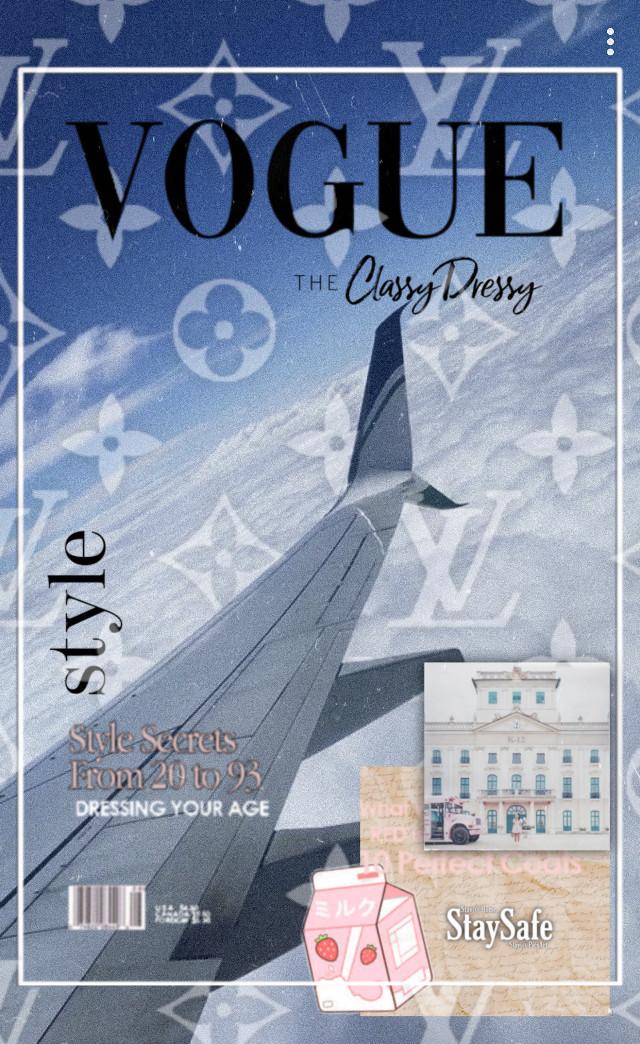 #voguechinacoverchallenge #bored #edit #airplane #travel #interesting #nature #sky #summer #photography  #freetoedit