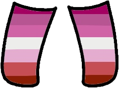 gacha gachalife lesbian lesbianpride lgbt freetoedit