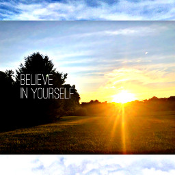 believeinyourself loveyourself beyourself spirituality consciousness freetoedit