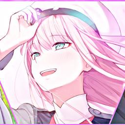 anime animegirl animegirls waifu waifus freetoedit