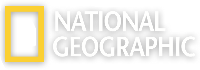 freetoedit nationalgeographic nationalgeograpich nationalgeography national