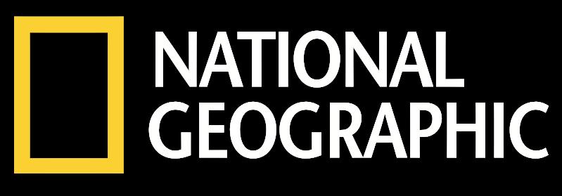 #freetoedit #nationalgeographic #nationalgeograpich #nationalgeography #national #geography #geographic #naturephotography #natural #nature #naturesbeauty #logodesign #logo #tvshow