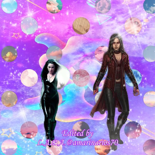 Sky Drops⬇️⬇️LINK⬇️⬇️     Entry3  https://picsart.com/i/331120344033201?challenge_id=5ef07879b257c4785941c48d   #mybackground #mywork #myediting #editedbyme #editedbyLAPA@amarinarios70 #chicas #witchy #witches #galaxycircle #stars #illustration #digitalart #artist #photography #photographer #photooftheday      @amarinarios70  #freetoedit #srcskydrops #skydrops