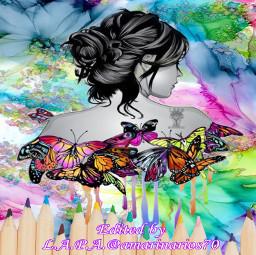 mybackpack mywork myediting editedbyme editedbylapa ircrainbowcolors freetoedit