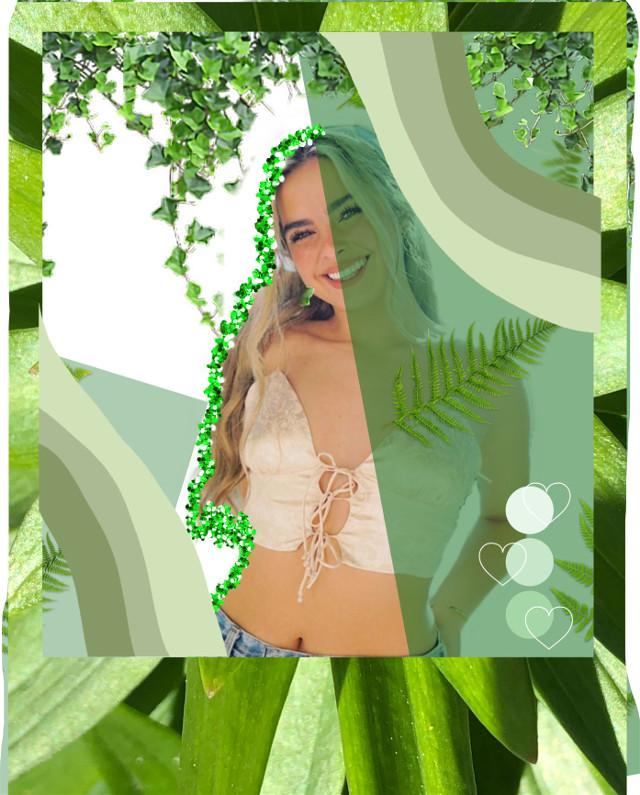 #freetoedit #green #addisongreen #addisonrae #adisonrae #adison #greenrae