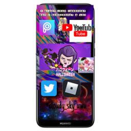 phone huawei freetoedit