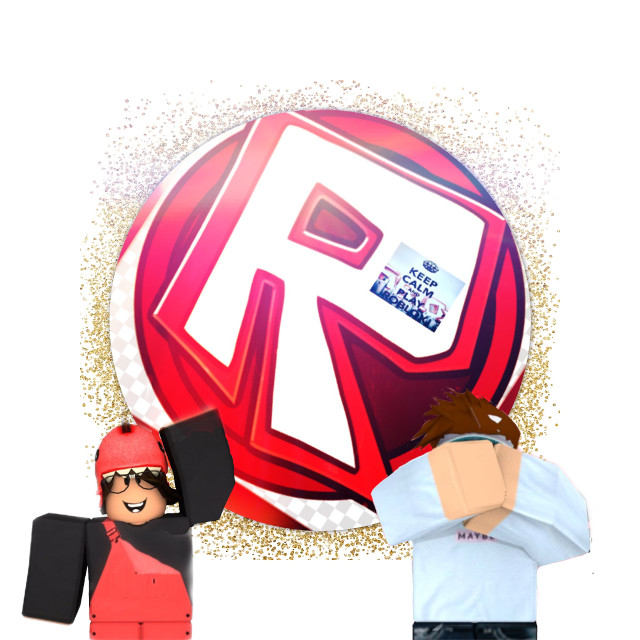 #freetoedit i wanted to do a roblox remix so...