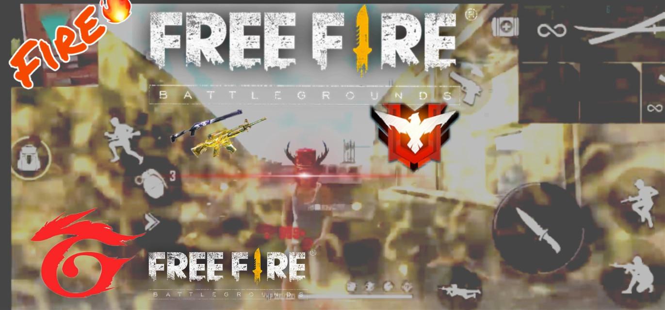 #freetoedit