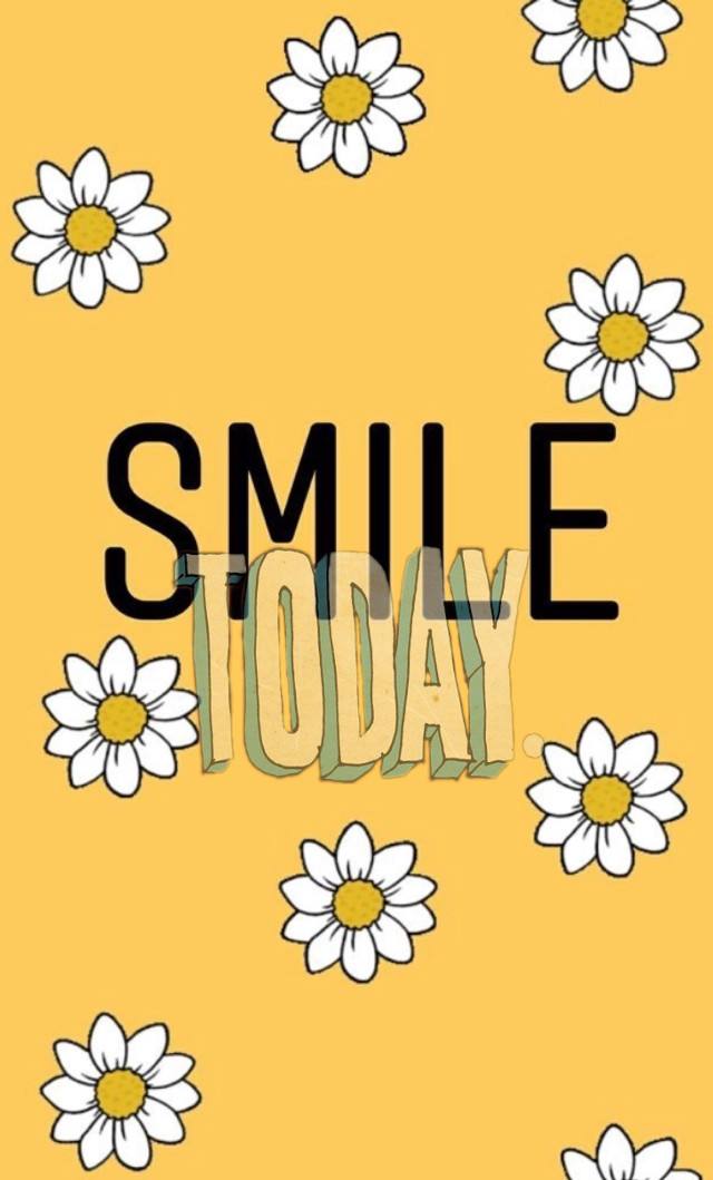 #freetoedit #smiletoday