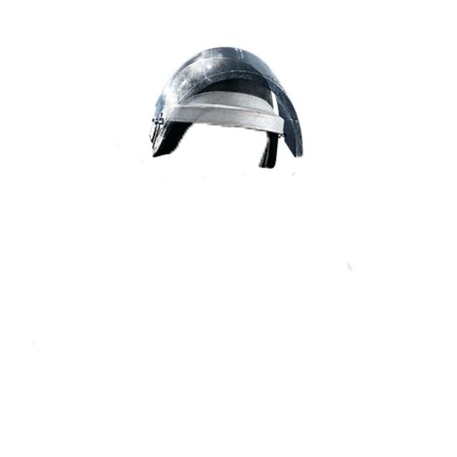 #freetoedit doc helmet r6