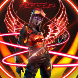 freetoedit blaze fortnite renegaderaider