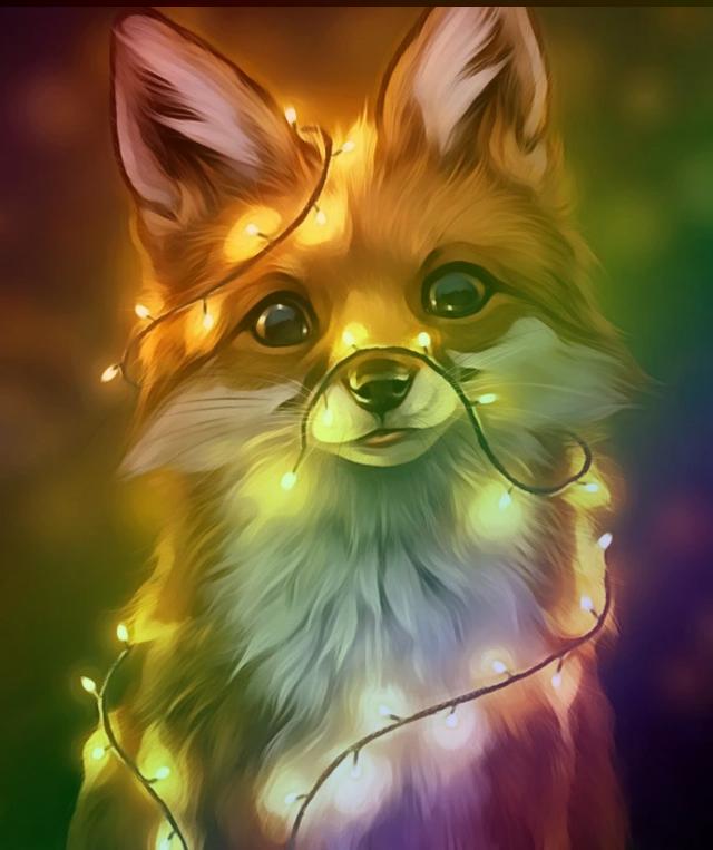 #like #dog #if #cute