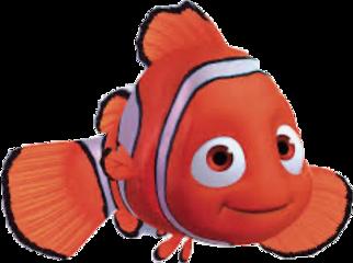 freetoedit nemo funny clownfish