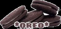 freetoedit oreos