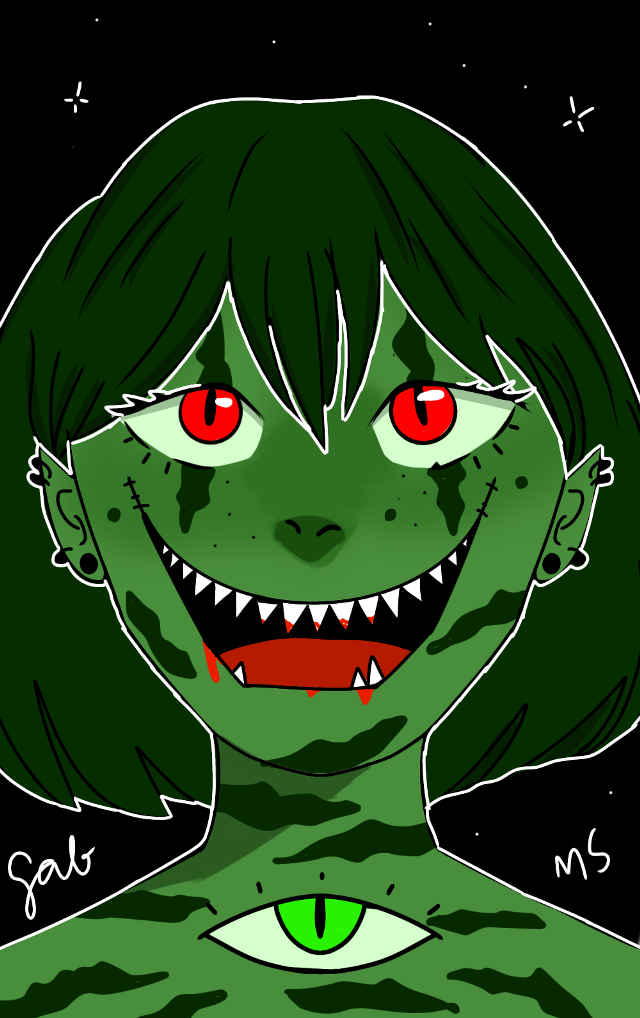 i'm sorry🤡🤡     #draw #drawing #snake #green #fte  #freetoedit     𝐓𝐀𝐆𝐋𝐈𝐒𝐓🌻🌿  💌 @omma_hyunnie_- 💌 @soft-gyeom 💌 @habibi_69 💌 @bts_lover1 💌 @kawaii_maknae 💌 @lollycraft 💌@im_jelly_kim 💌 @kidakim 💌 @emabel_ 💌 @bts_studiio 💌 @sunny_kpop 💌 @soursoraa 💌 @soi_makeitwow 💌 @extraordinary_you 💌 @yasmin_army94 💌 @-cherrygems- 💌 @jiminarmy101 💌 @seokjin-soobin 💌 @-girlsoft- 💌 @djihwan 💌 @crvstalseok 💌 @gobletofjin 💌 @_jisunshine_ 💌 @scymilk- 💌 @soft-minhyuk 💌 @min_violeta 💌 @monkey-kim 💌 @lilackookie 💌 @shiberry 💌 @peachykevin 💌 @jahyuns_dimple 💌 @jeon_kookie_lover 💌 @-myakura- 💌 @-naeunluvbot- 💌 @singulqrity 💌 @lovejeongin 💌 @nanascoffee_ 💌 @-bebewon- 💌 @milky-jeon 💌 @yoonmin___ 💌 @meanbunnykookie 💌 @ashtonmacedoesships 💌 @mi-young_1994 💌 @_star_blossom_ 💌 @i_do_editsz 💌 @kpop_posts 💌 @pick_your_filter 💌 @jxnqkuuk 💌 @aesthetickookuwu 💌 @starrystray 💌 @lyra_aa 💌 @bbytwice_ 💌 @-aestheticc 💌 @lyly_are_lyla 💌 @diamondboca 💌 @ventiglow 💌 @junjunie 💌 @e-m-m-a-k-i-m 💌 @exquijt_ 💌 @trans_emo 💌 @-spearbee 💌 @yura_ddaeng 💌 @_rem_ 💌 @geordiejaguar9 💌 @yoongless_ 💌 @namjoons_height 💌 @atiny_present 💌 @soulswirl 💌 @sunnysideuwu 💌 @jeon1puffle2 💌 @bxby_luvs 💌 @sweercricri 💌 @awhkpop 💌 @-hxneyluv 💌 @jooniper_edits 💌 @lillie_kpopedit 💌 @bangtansur 💌 @nightiraree 💌 @loona_chuw 💌 @btssofts 💌 @jungkook_myboy 💌 @xx_rosiejoonie_xx 💌 @l_jk 💌 @-taes_teaa- 💌 @grace_1794 💌 @rejects101 💌 @stayforstraykidss 💌 @mixyfer 💌 @iiibxbbles 💌 @beyond_the_sins_7 💌 @-koalajoon- 💌 @aleenaalii 💌 @bylyalunna 💌 @-twinklytae 💌 @softcrystalwolf 💌 @juyeons_clumsiness 💌 @bts_hyungs 💌 @_kpopass- 💌 @seaturtleaddict 💌 @wetkissis 💌 @manipulationedits 💌 @bangtan_life2020 💌 @-jeekies 💌 @yuqistansunitee 💌 @_tatatae 💌 @mylilkpopedits 💌 @sxnykthh 💌 @-cypher_joon-