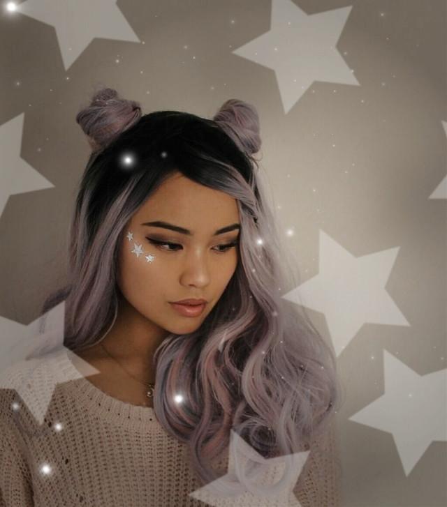 #freetoedit #stars #star #silveraesthetic #starsbrush