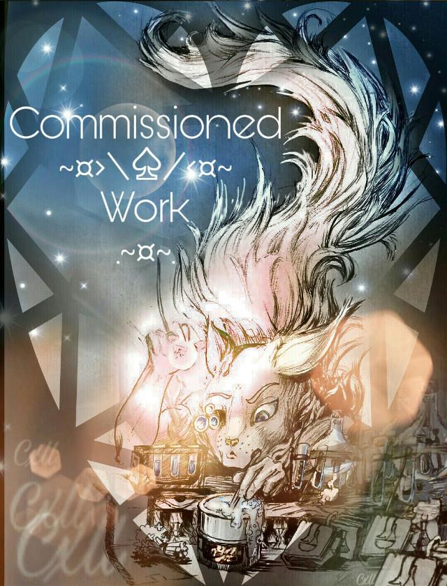 #freetoedit #commissionwork #commission #100$ #cxll