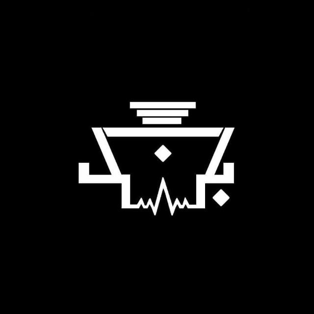 #خدا#علرنزی#رپ#ترپ#موزیک#موسیقی#هنر#گرافیک#عکس#هشتگ#هیپ_هاپ#آر_اند_بی#عشق#عکس#تصویر#باحال#هنرمند #GOD#alerenzy#rap#trap#music#art#art_work#design#hashtag#r&b#game#cool#spot#artist