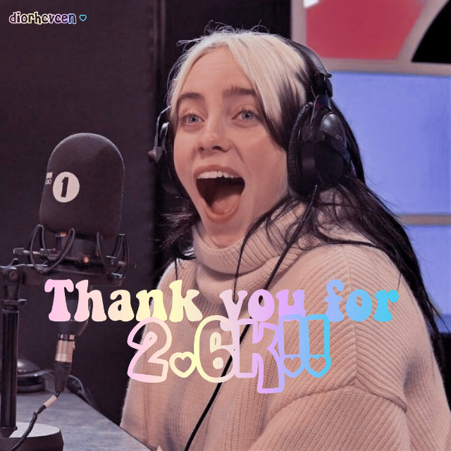 I'm getting closer and closer to 3k 🥺💞 Thank you guys so much 💞 Hopefully I can get 2.7k in 3 days! Anyways thank you so much!! I love you all. Bye! 💞  —୨𝙸𝙱𝙵𝚂 @tropiclush (livi so siLLy🤪) @mqrmqlade- (play roblox more👺) @billsbambi (roblox buddy😌) @heavcnly- (my freaking sister💗) @iamchezstrings (my biggest supporter) @rubbcr_soul (come back Lizzy 🥺) @awhwolfhard- (best exposer 😌💞) @qucci- (I miss talking 🥺) @wcndcrlxnd (kiwi da best) @urbirdcansing (sophieeee ily) @r_e_x- (your so amazing) @teddiibearr (we were matching for 3 weeks!) @adorefuhl (amazing edits) @ilysm_jacenorman (get to 1k again) @fqirycharli- (hYpE) @grcnde_frcppc (niche queen) @fentibreeze (gimme the talents) @islqndsweet- (supporter of rat dog) @aristears ( i need my wig back please) @lqvely- (Melanie stans are meant to be friends)  —୨𝚃𝙰𝙶𝙻𝙸𝚂𝚃 @diamondboca @awhmari- @flcralmochi @aesthetic-outfits @milkyybqbes @-glcssier  @hcneyfenti @chqnel @iisadxvibesii @scftdior @im_luis_bs @aestheticc_xcafe @-bxbbygurl- @more4yall @charlottedunn81 @ohmycara- @icedbambi @faithfvlly- @elevcn @nxixdea @i_love_music_more @koalalover7 @emmaxgrxce @waterfcll @guccitoothpaste @maybreee @hxoneybeee @scoopsahoy @awhcosmo @glossyy_niche @mochifrappe @glossyy_niche @sscoopstroop @harry_potter_4ever @arianaghostincute @sleepyniche- @titqn- @adorescweet @stxrry_sea @pixie_fairy @harleythepotterhead1 @syd_the_kid21 @rat_lover_7000 @wildflcwer @iiseashxlls @anc12014 @cutiewright  𝙷𝙰𝚂𝙷𝚃𝙰𝙶𝚂 (𝙸𝙶𝙽𝙾𝚁𝙴) #edit #complex #arianagrande #charlidamelio #tiktok #star #picsart #fun #famous #color #italy #america  #flamingo #biggerhillsproject #rainbow #theoffice #riverdale #pink #blue #green #yellow #red #orange #pngs #sorry #e #idk #cool #funny #meme #follow #trending #freetoedit #remixit #bornthisway #ecrth #DoItforDaddypig #blessbigberta #blacklivesmatter #blm #milliebobbybrown #strangerthings #saidesink #finnwolfhard #lilireinhart #charli #addison #vsco #color #pastel #emoji  #niche #avani #myedit #aesthetic #kylie #kardashians #kim 