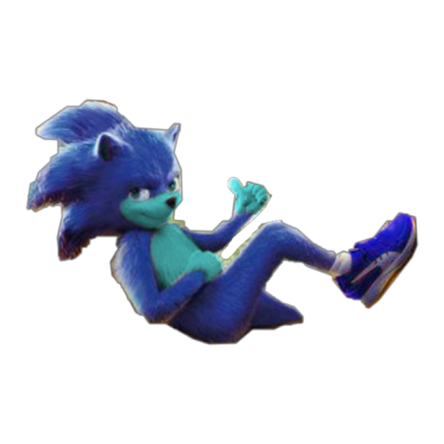 #freetoedit #bluethehedgehog