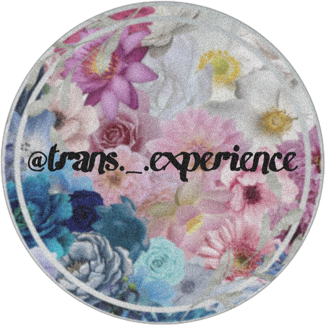 #trans._.experience