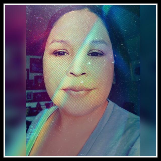#freetoedit #selfportrait #highlighting #colorplay