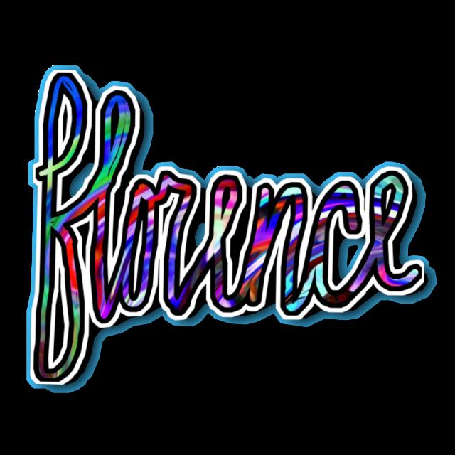 #freetoedit #florence #fnames