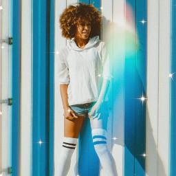 freetoedit retro vynil rainbow prism prismmasks sparkle bling