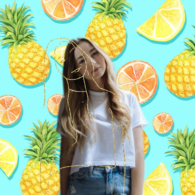 #freetoedit #replay #picsartreplay #skecth #background #summer #summerpop #araceliss #papicks #girl